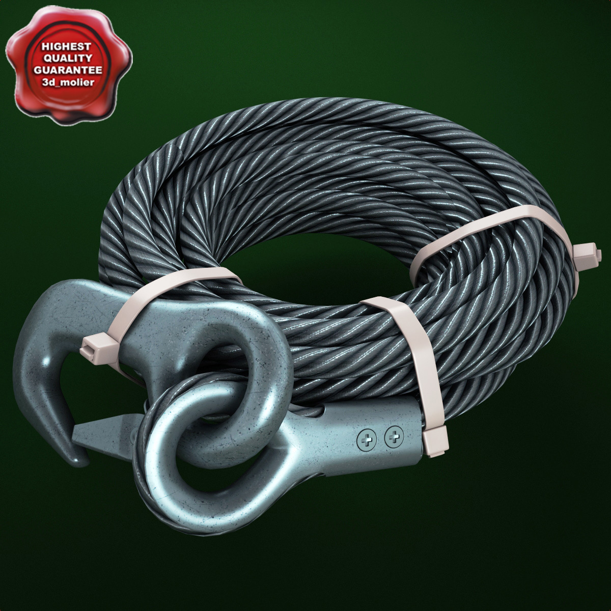 Steel_Wire_Rope_00.jpg