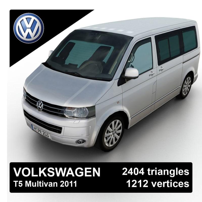 VW_T5_Multivan_2011_0000.jpg