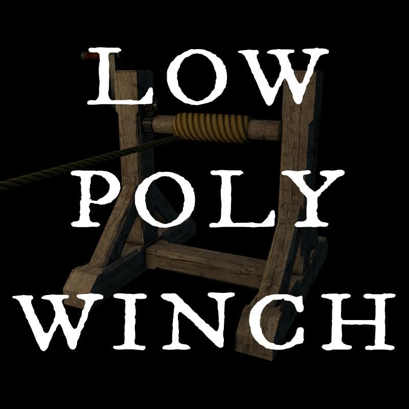 Winch-Screen-1.jpg