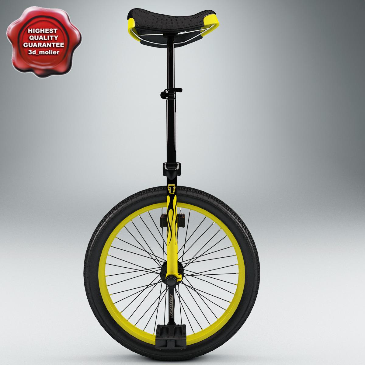 Yellow_Unicycle_00.jpg