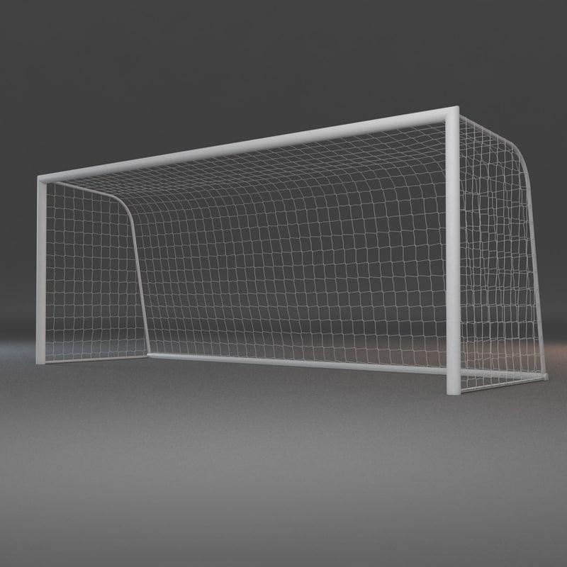 goal_008.jpg