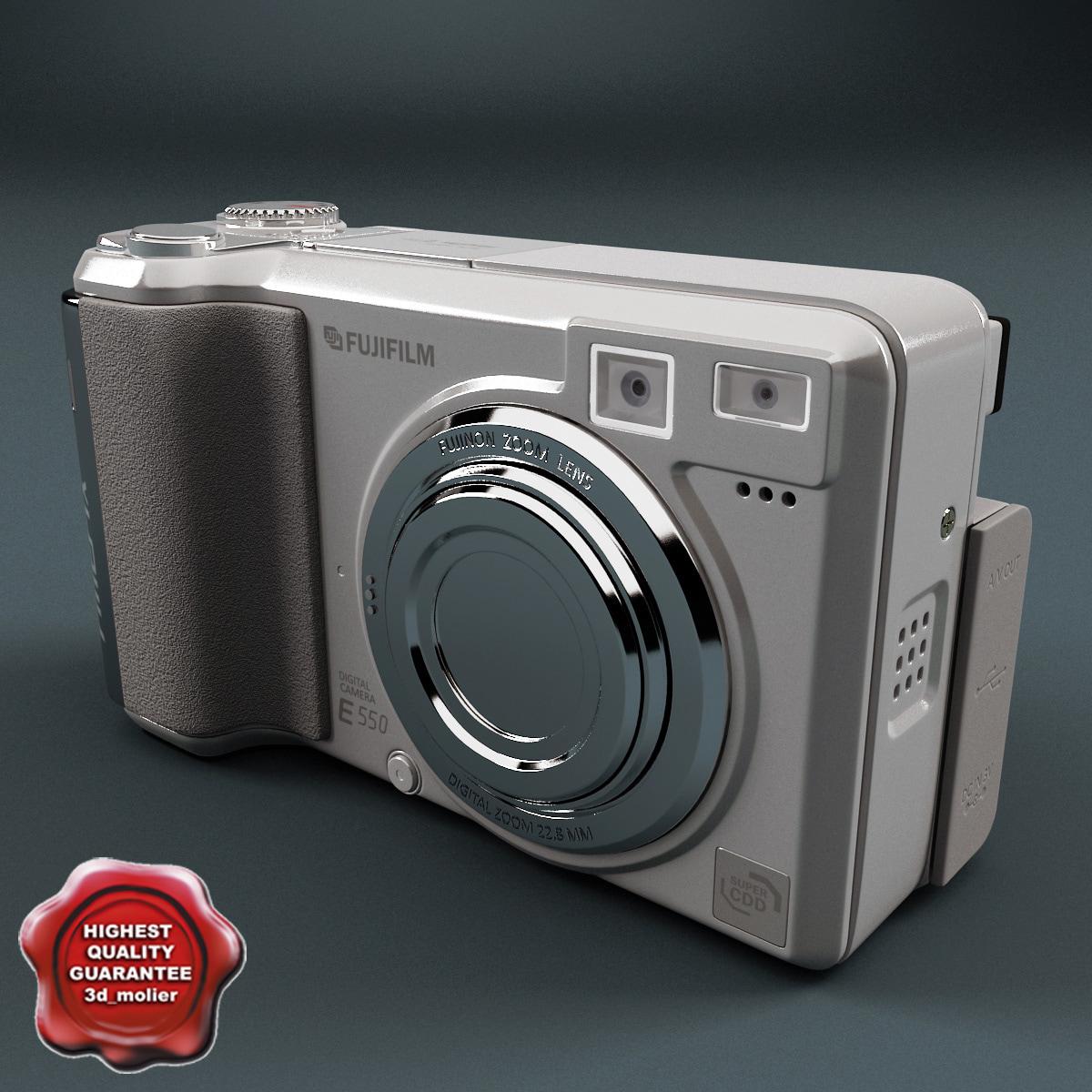 Fujifilm_Finepix_E550_00.jpg