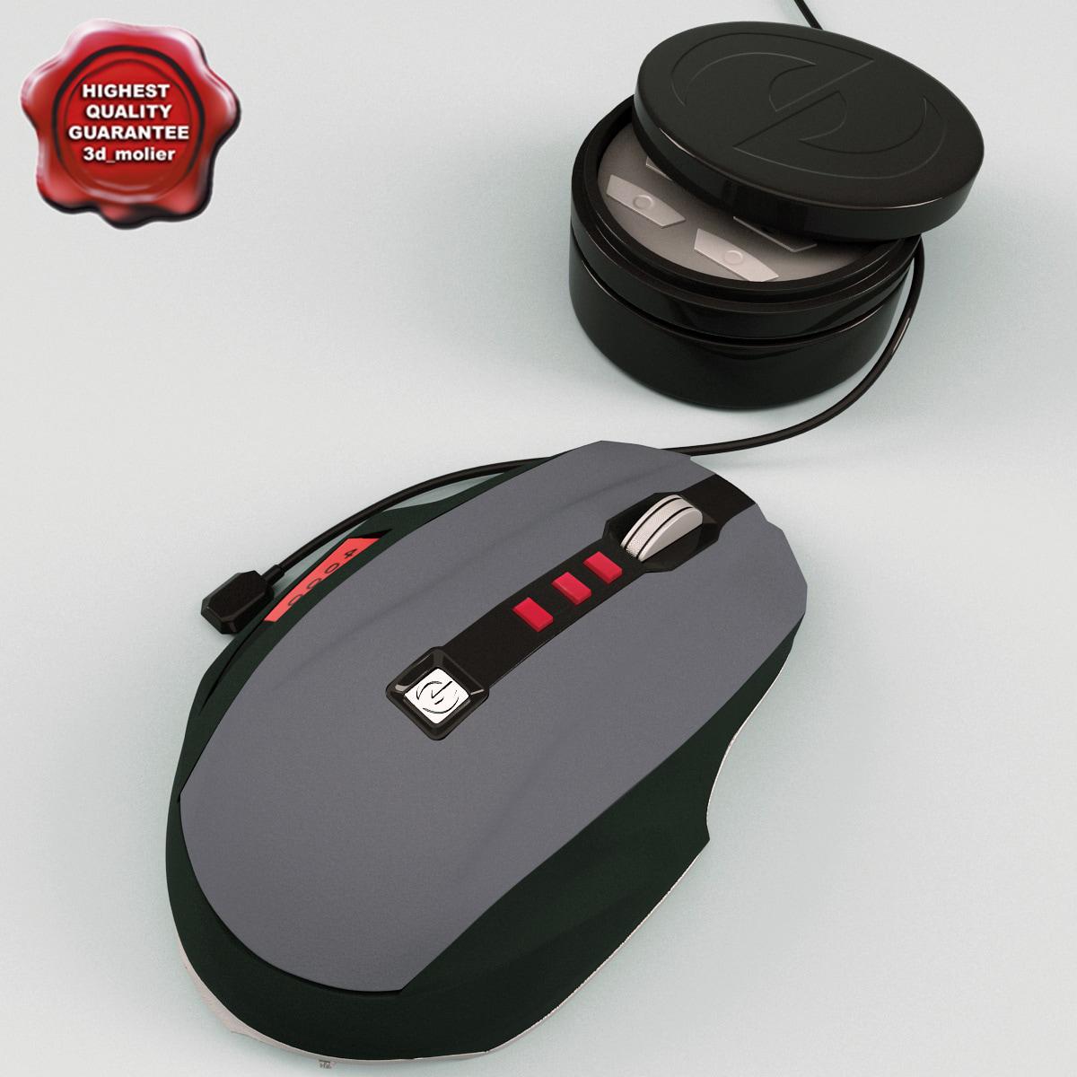 Microsoft_Sidewinder_Mouse_00.jpg