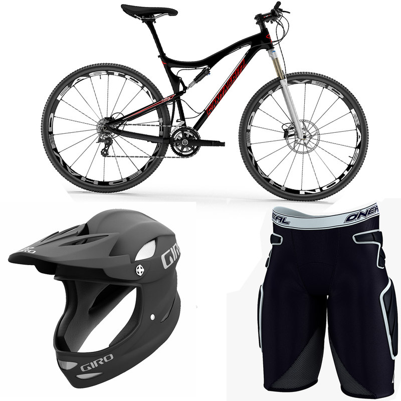 MoutainBike_Equipment_01.jpg