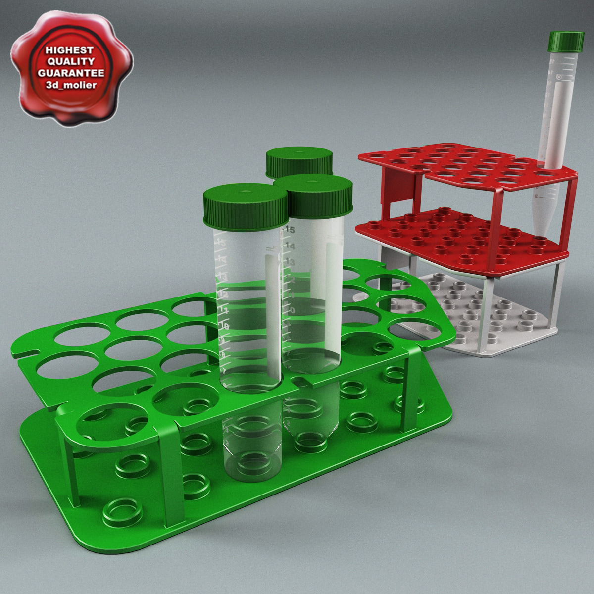 Plastic_Vials_and_Racks_Collection_00.jpg