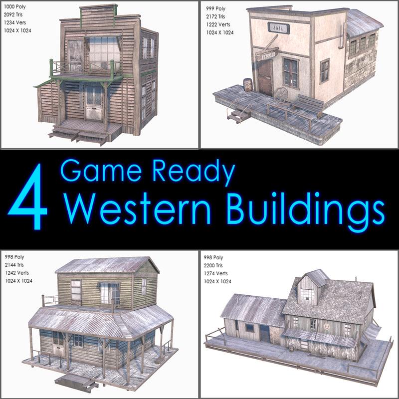 Western_Buildings_Collection_II_1.jpg