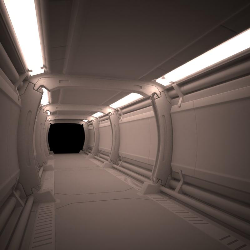 corridor image 01a - preview.jpg