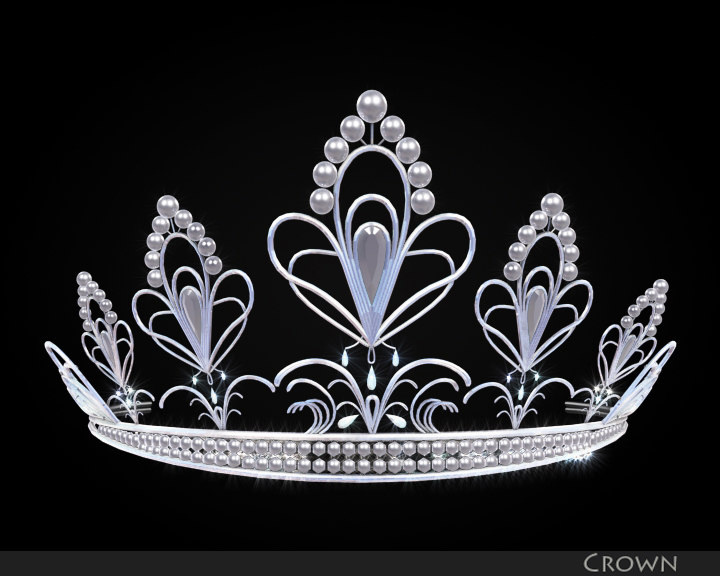Crown_Render_01.jpg