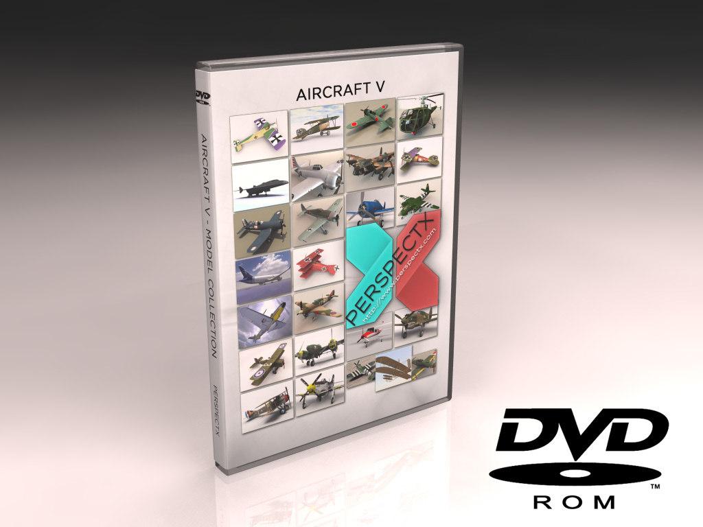 DVDRendered_V.jpg