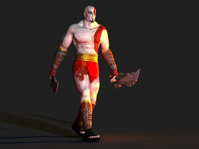 Kratos_Walk_01.jpg