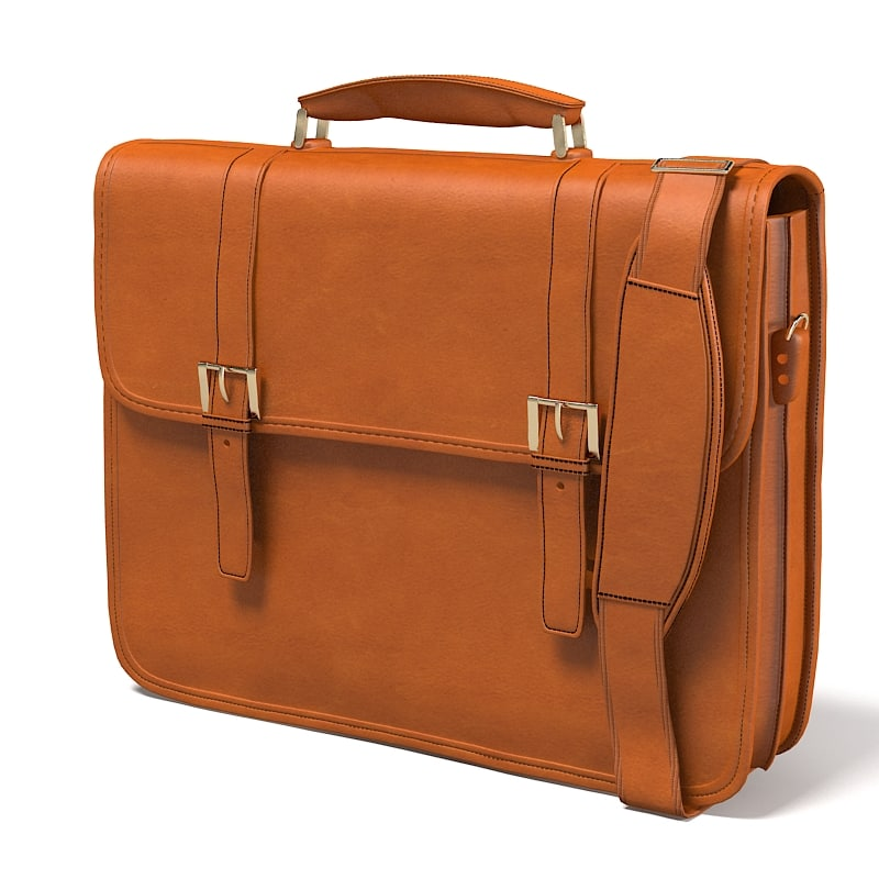 Man buisness  bag modern briefcase portfolio elegant luxury glamour.jpg