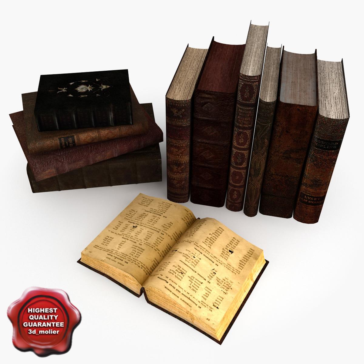 Old_Books_Collection_V2_00.jpg