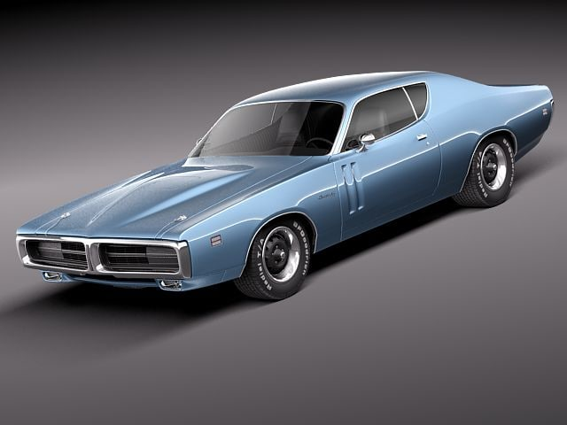 dodge charger rt 1971 1.jpg