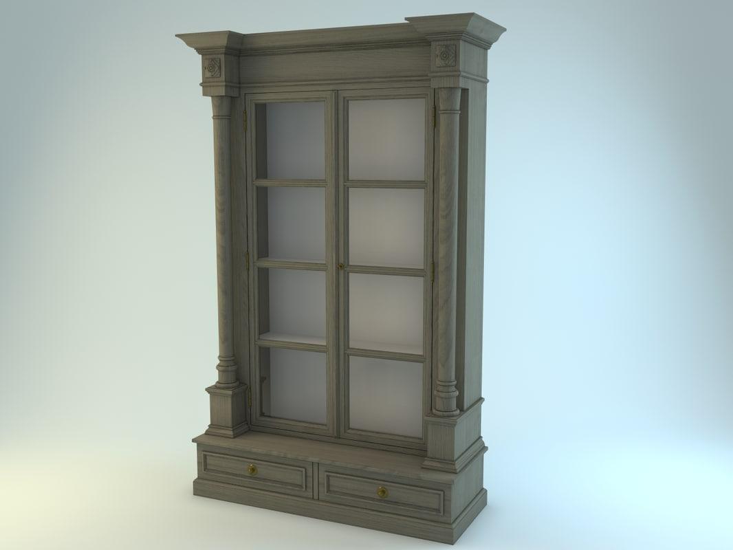 eichholtz-Cabinet_grillon_CAB05620-03_render.jpg