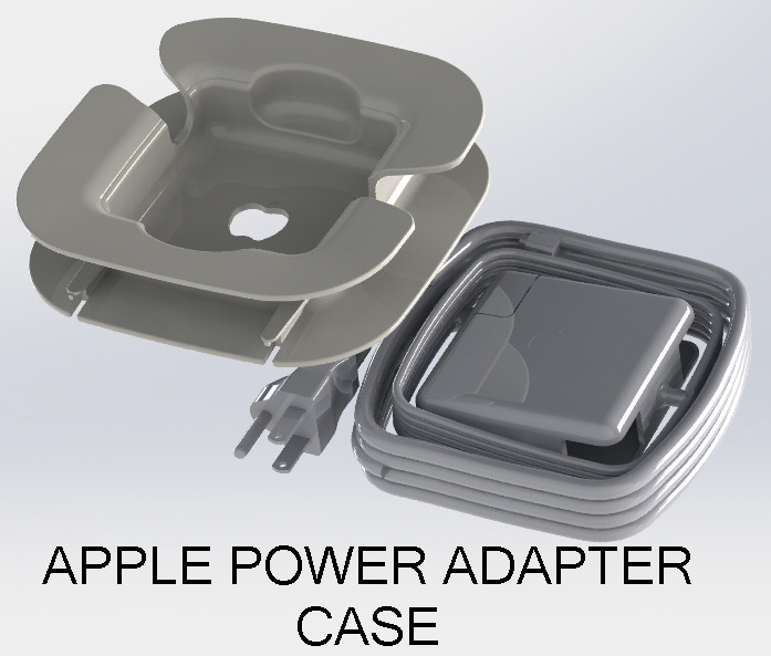 APPLE_POWER_CARRIER_CADDY_WRAP_DEVICE_ISO_BLUEPRINT_SOLIDWORKS_REPRAP_ISO0.jpg