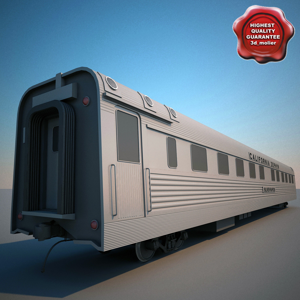 CBQ_Silver_Larch_Passenger_Train_00.jpg