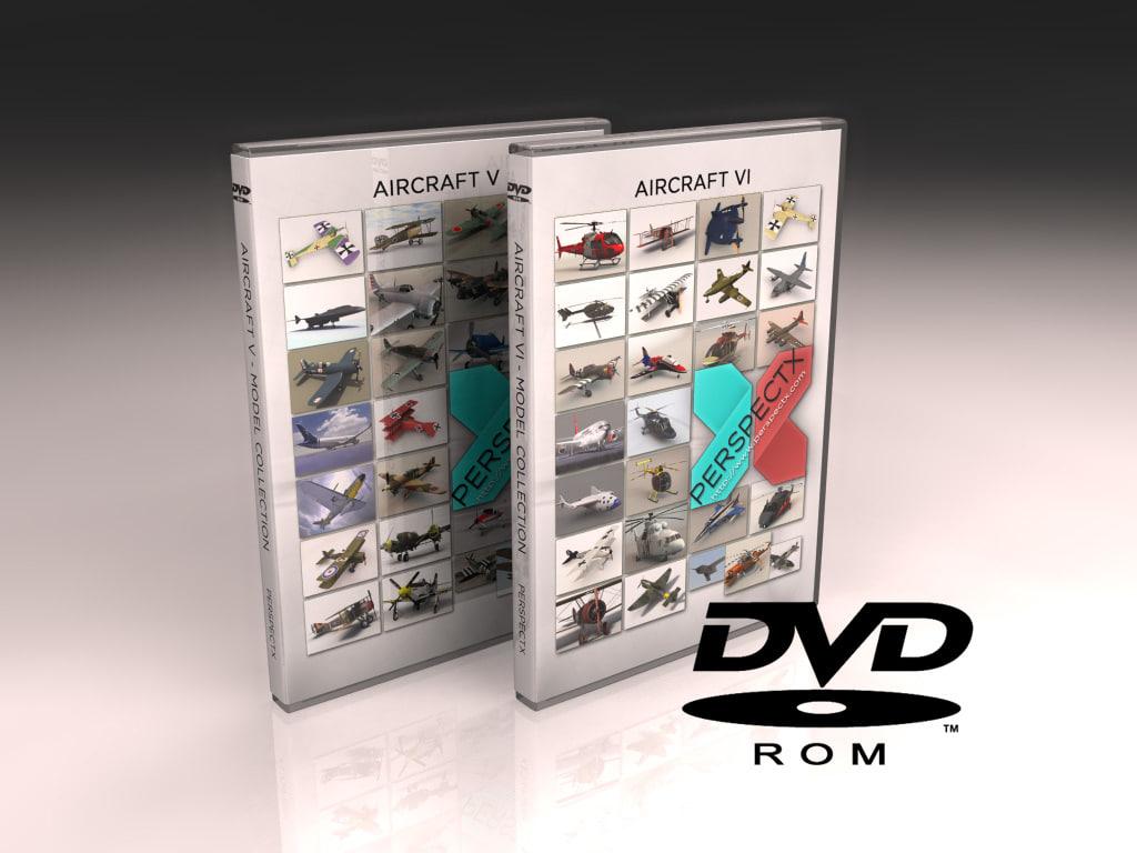 DVDRendered_V_VI.jpg