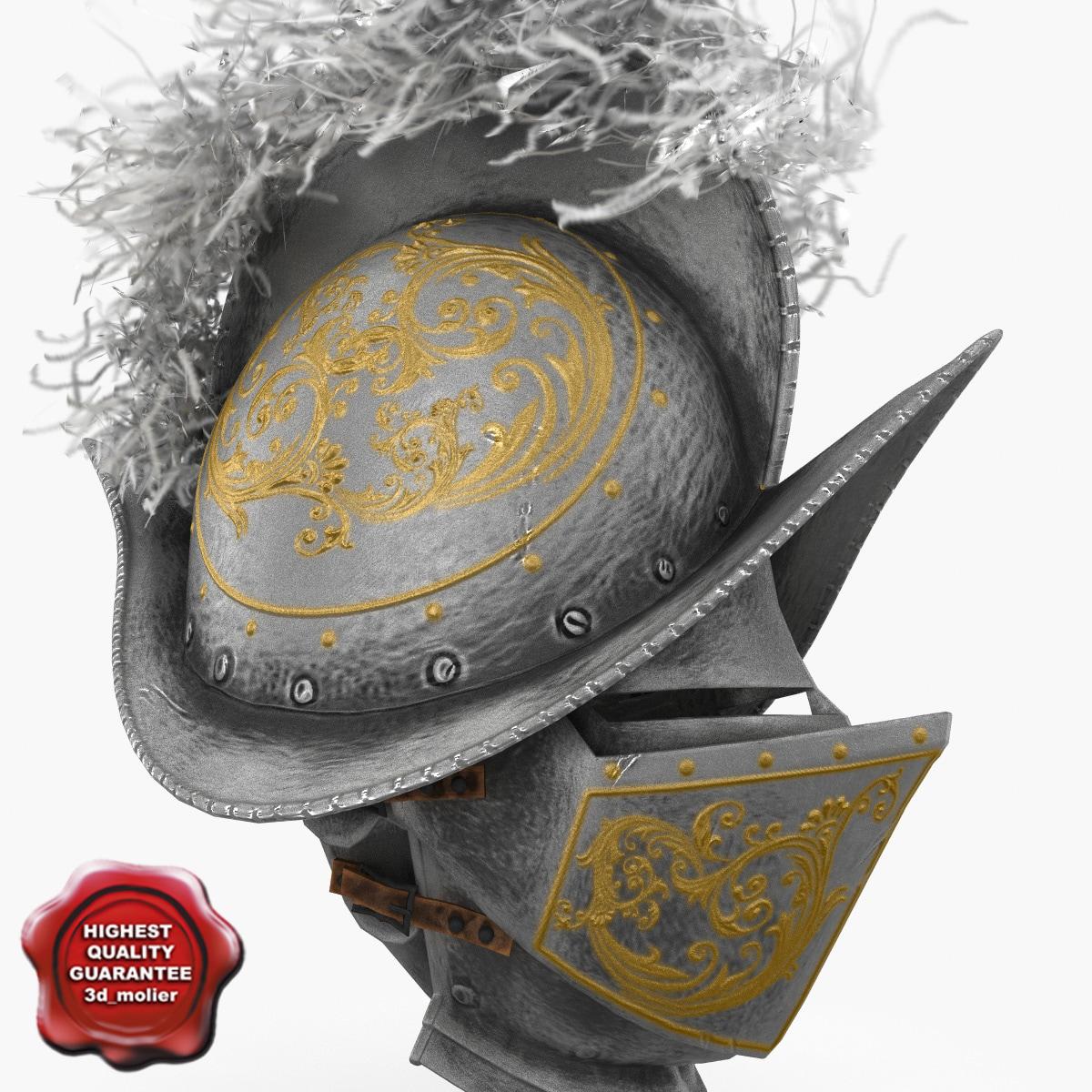 Swiss_Guardsmen_Helmet_00.jpg