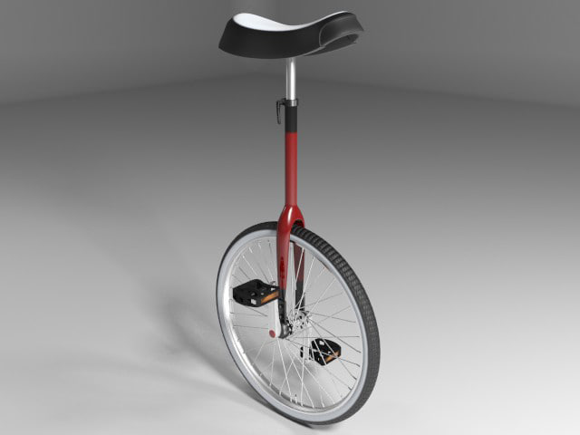640480Unicycle01.jpg