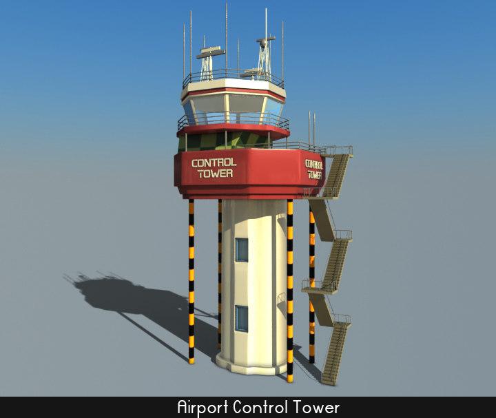 Airport_Control_Tower_Render_01.jpg