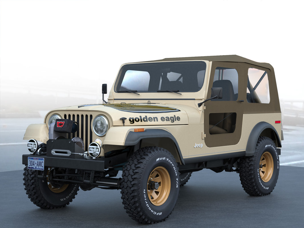 Cj-7 Golden_Eagle_Render 1.jpg