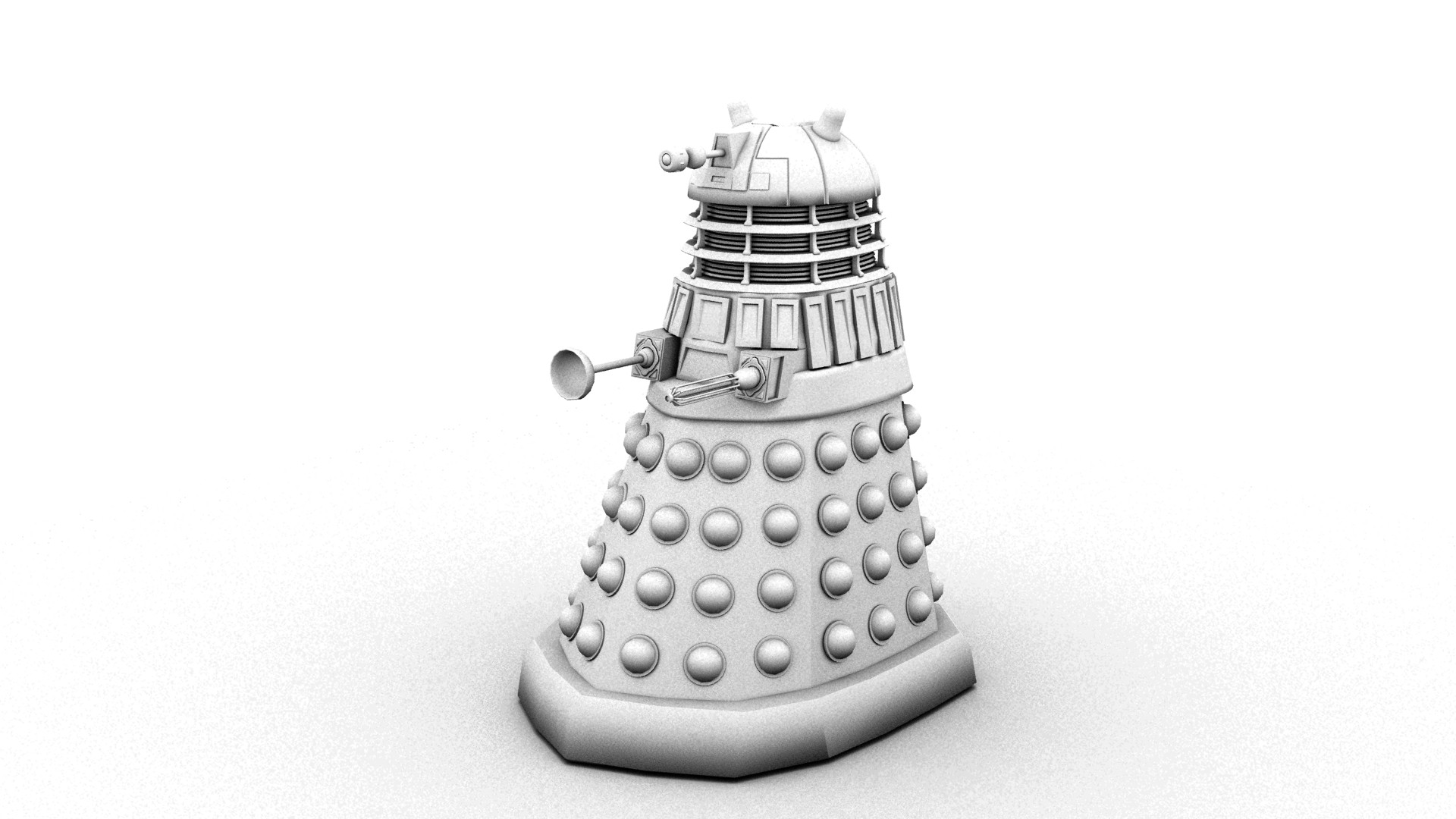 Dalek_lowpoly.jpg