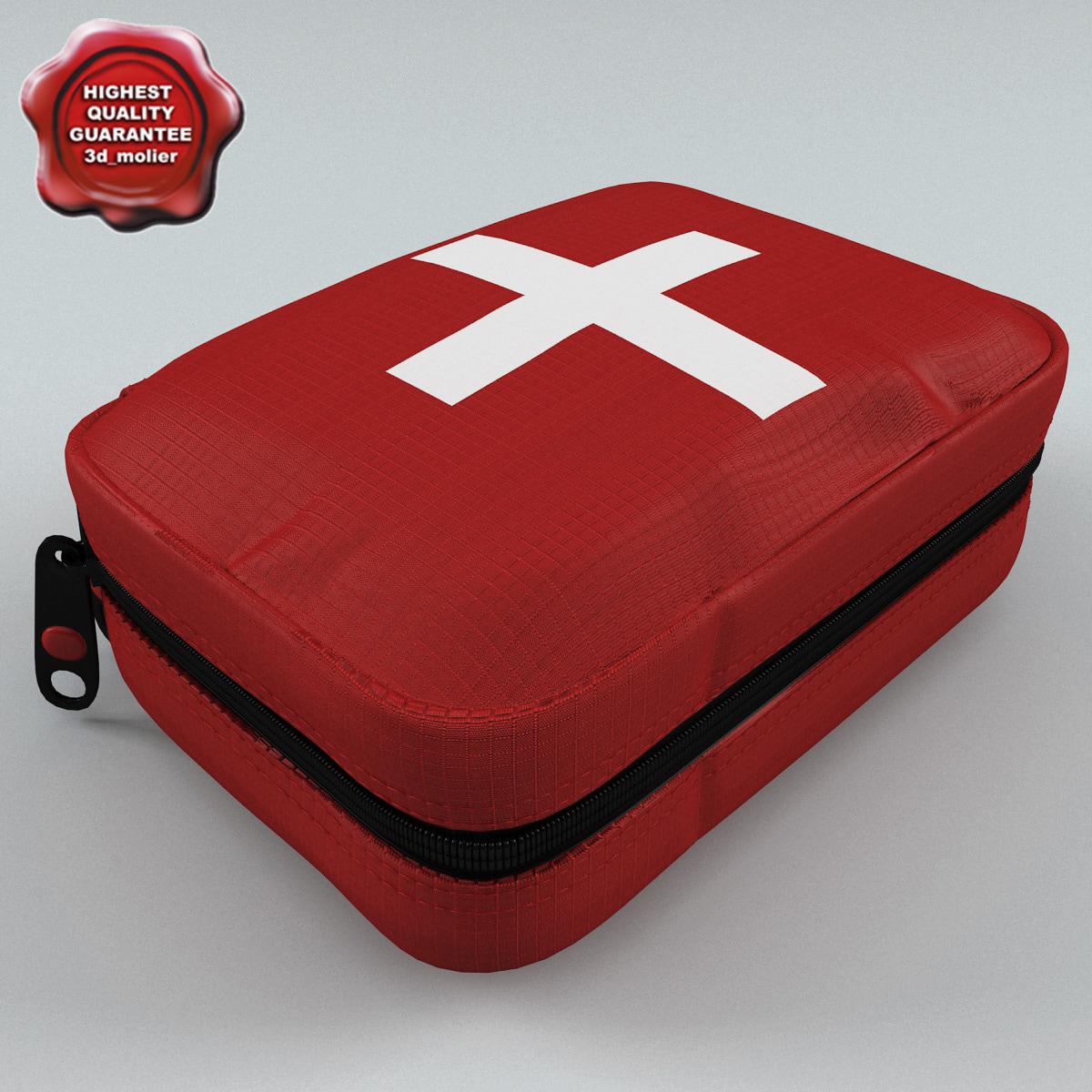 First_aid_kit_V2_00.jpg