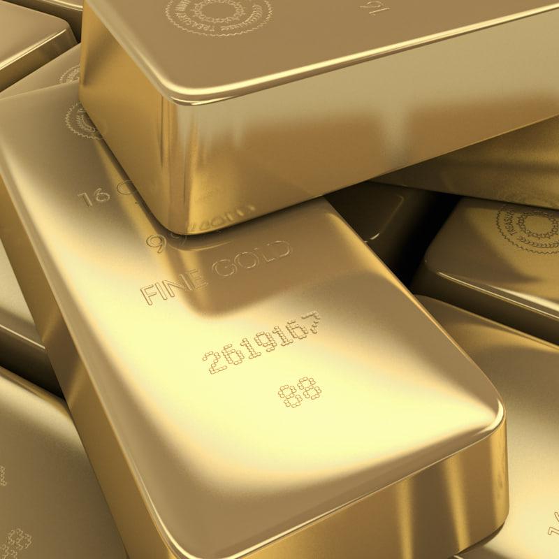 GoldBars0003.jpg