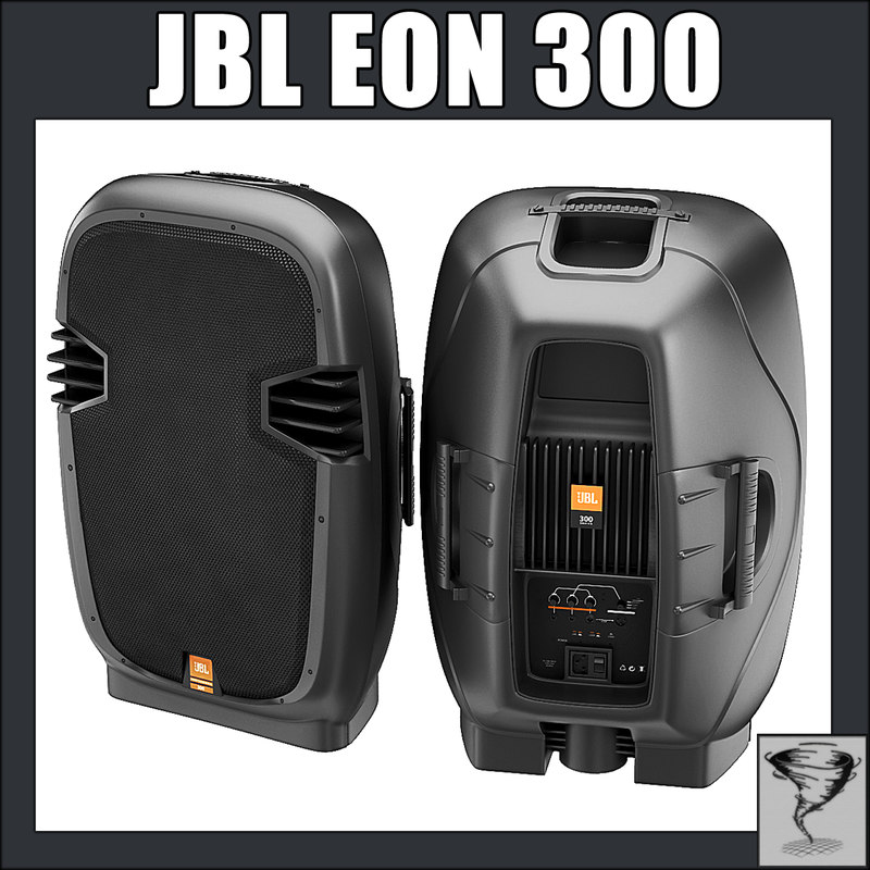 JBL_EON300_00.jpg