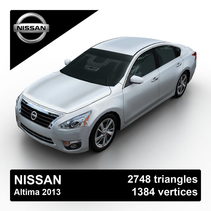 Nissan_Altima_2013_0000.jpg