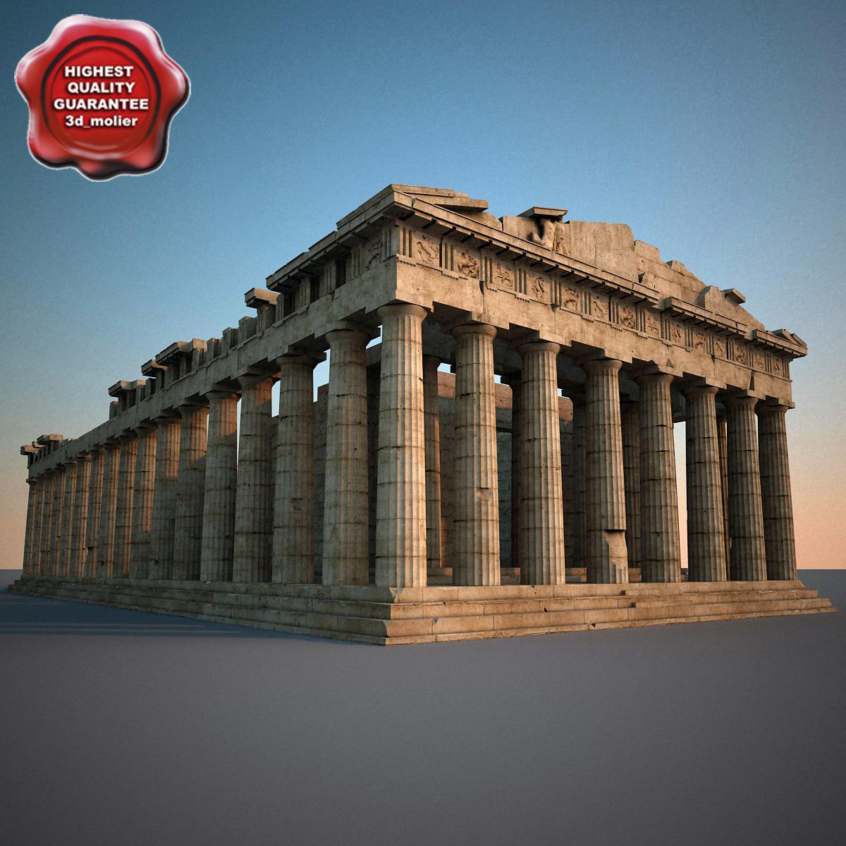 Parthenon_V2_00.jpg