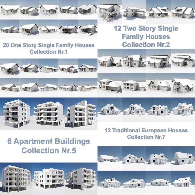 Ultimate_House_Pack.jpg