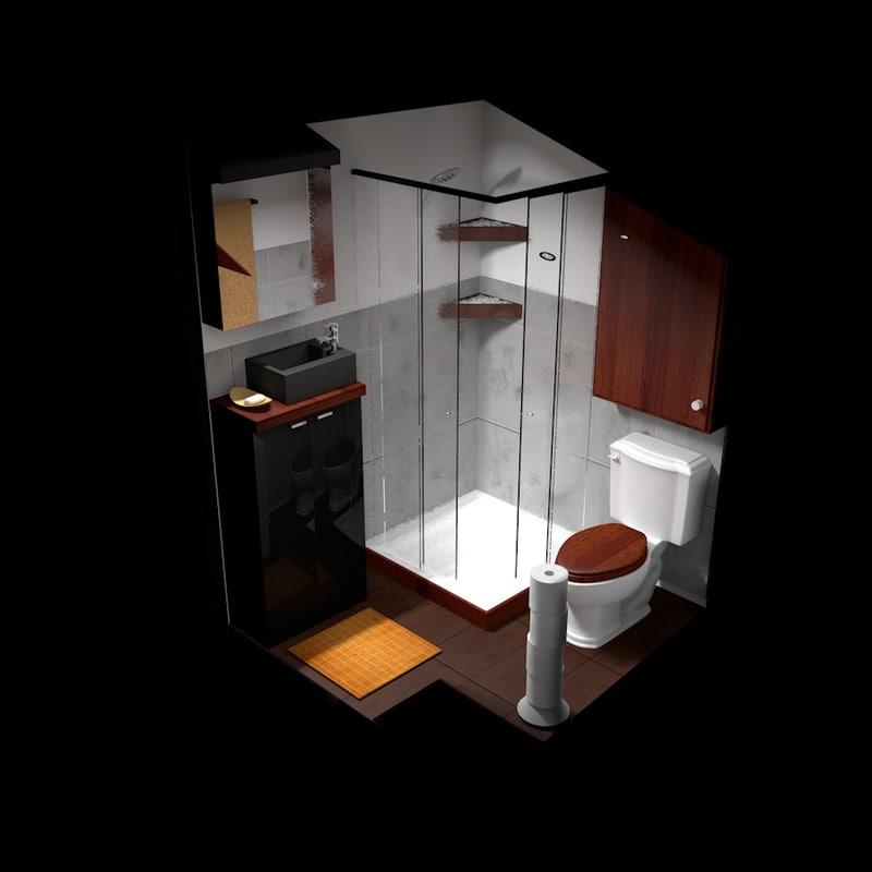 apart_06_bathroom_b_06_A.jpg