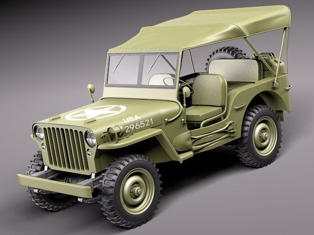 jeep willys mb 1.jpg