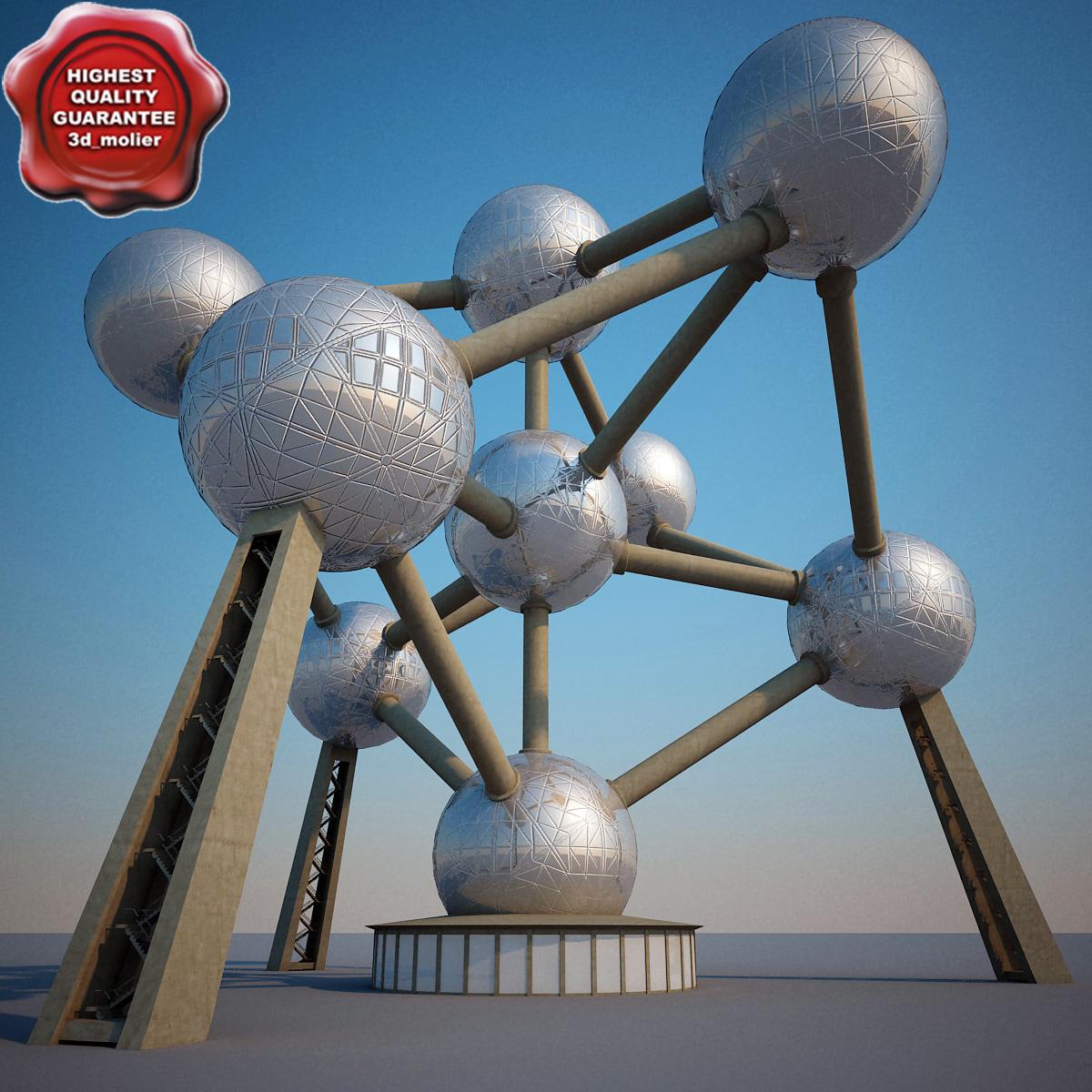 Atomium_00.jpg