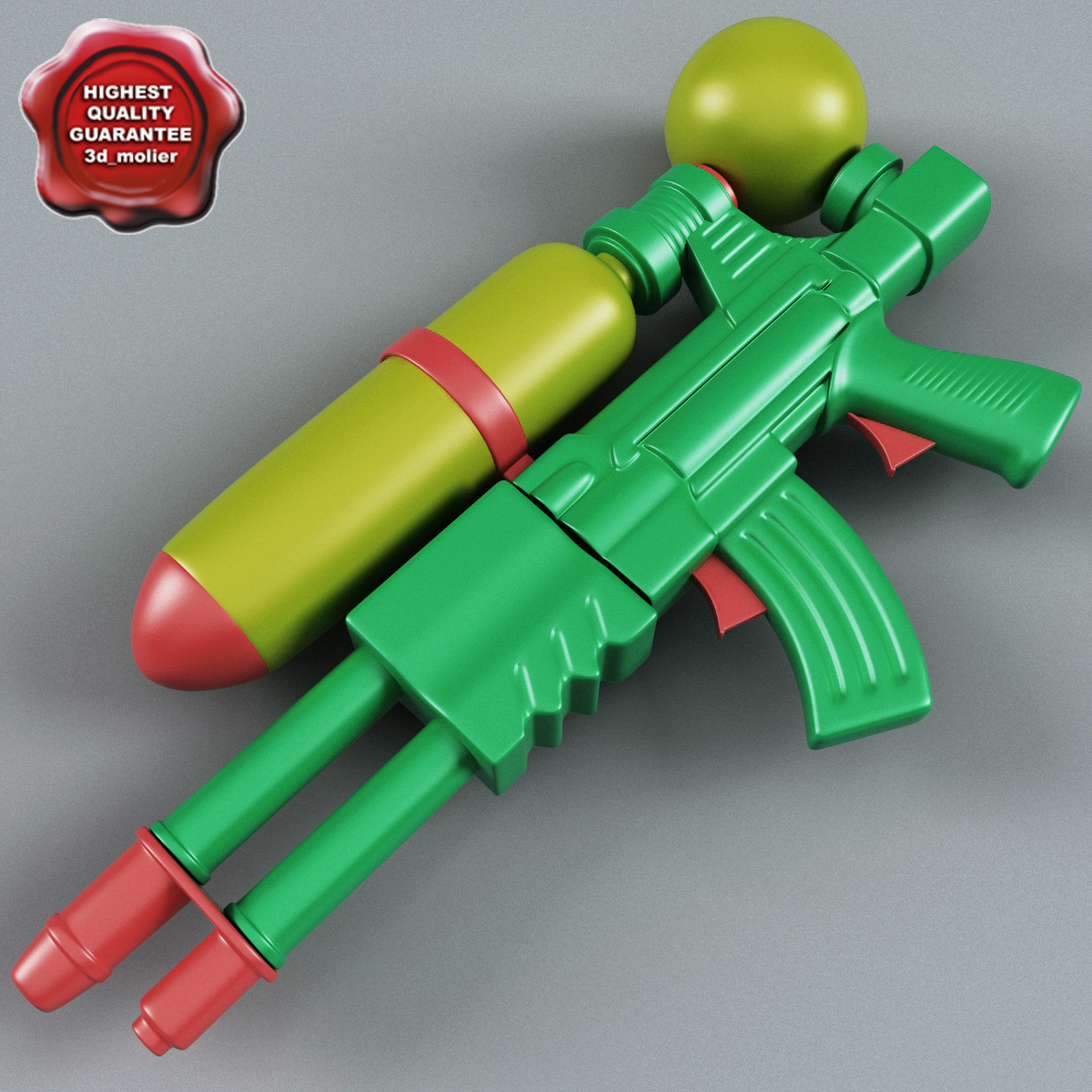 Big_Water_Gun_00.jpg