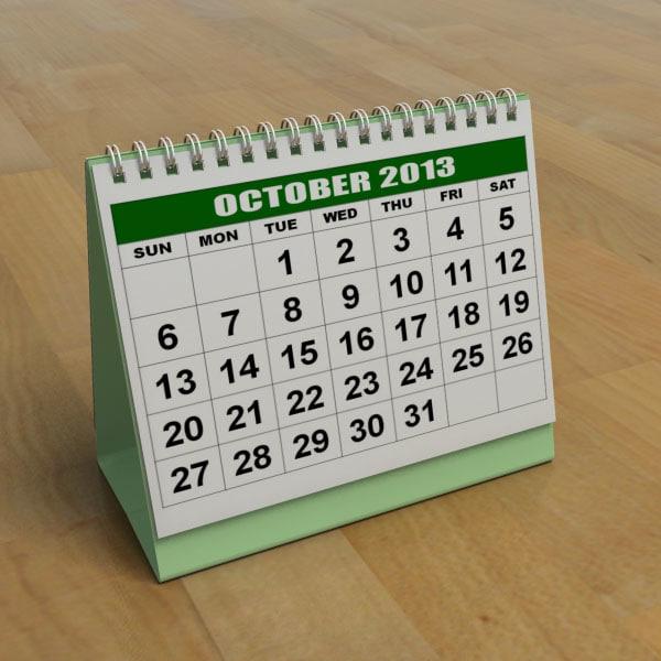 Calendar_tmb.jpg