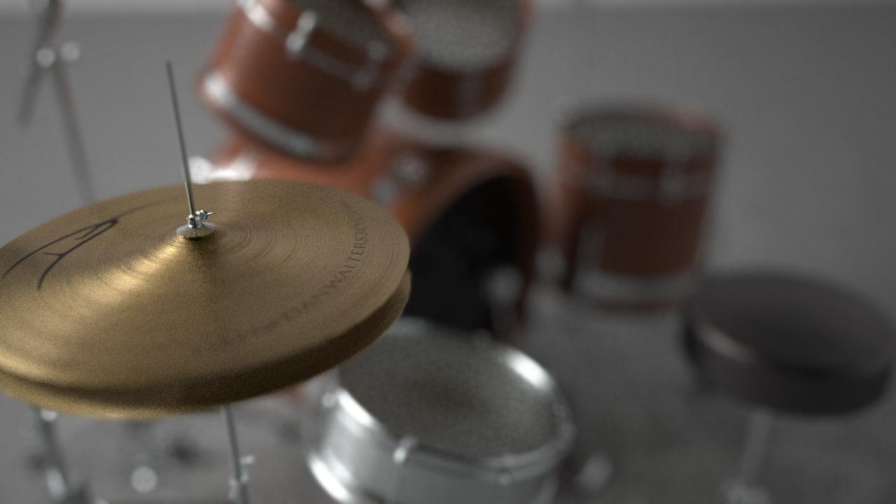 DrumRender.jpg