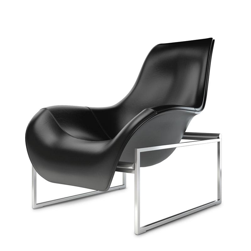 mart by antonio citterio for b b italia design. Black Bedroom Furniture Sets. Home Design Ideas