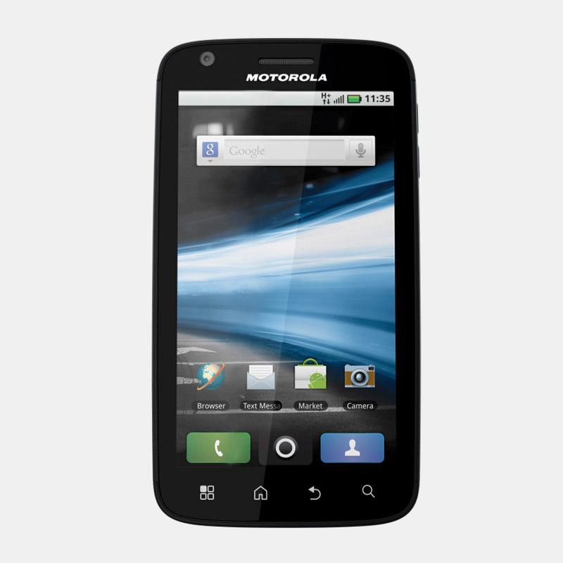 Motorola_Atrix-1.jpg