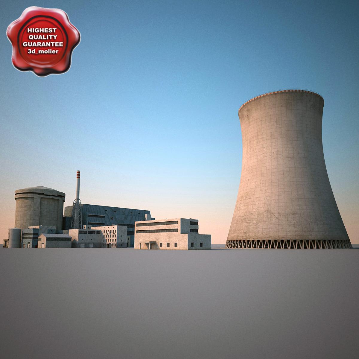 Nuclear_Power_Plant_V3_00.jpg