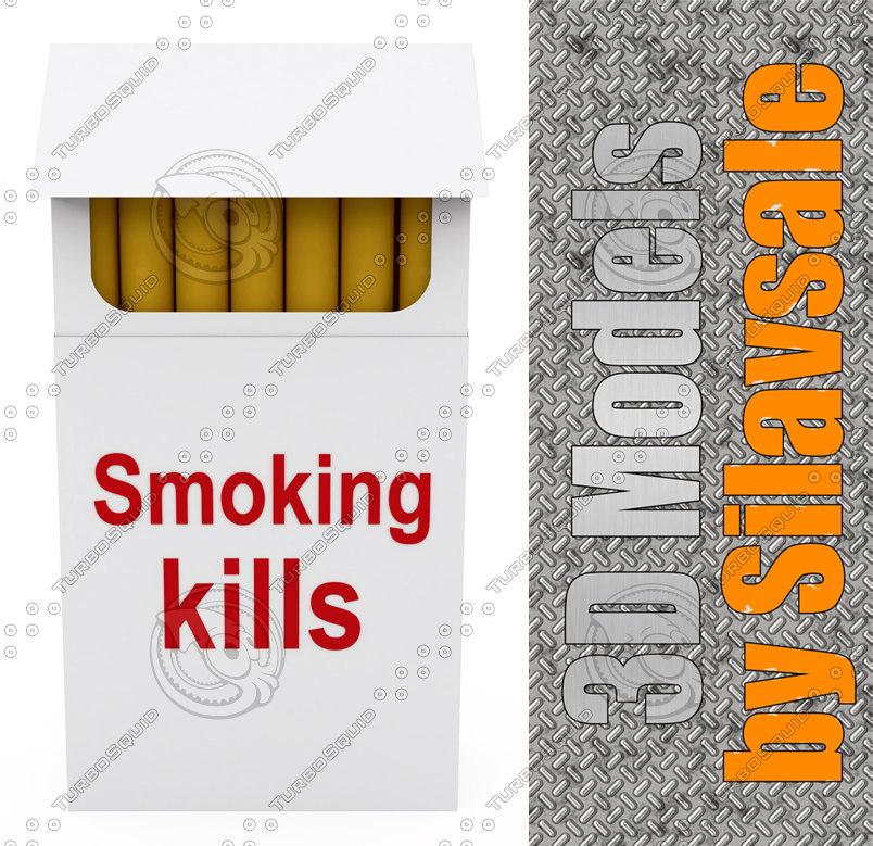 cigarettes_packet_final_turbosquad_load.jpg