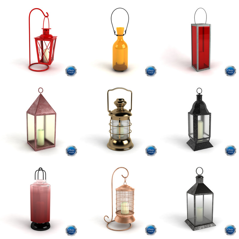 1_Lantern collection_01.jpg