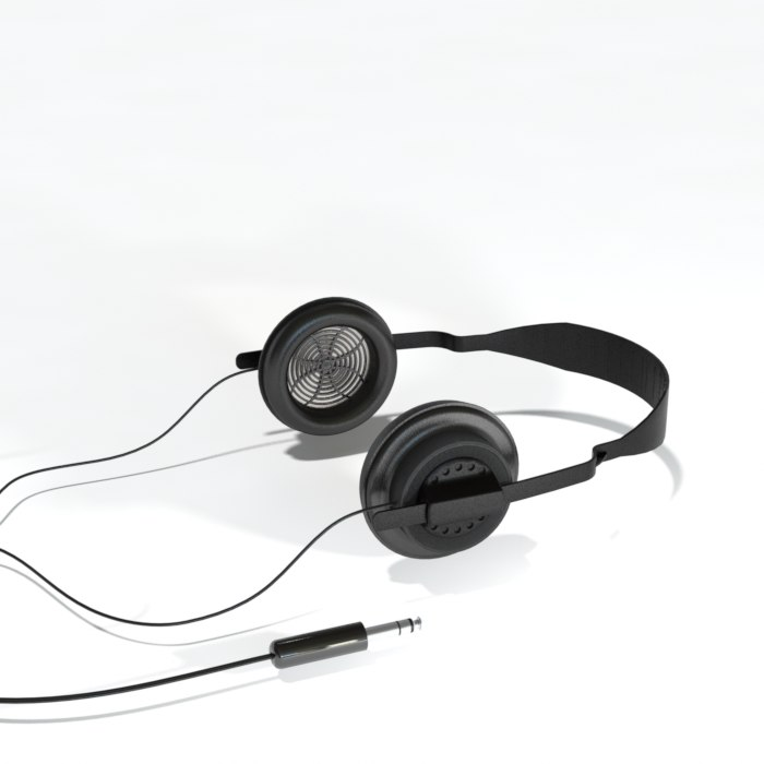 205headphones-0001.JPG