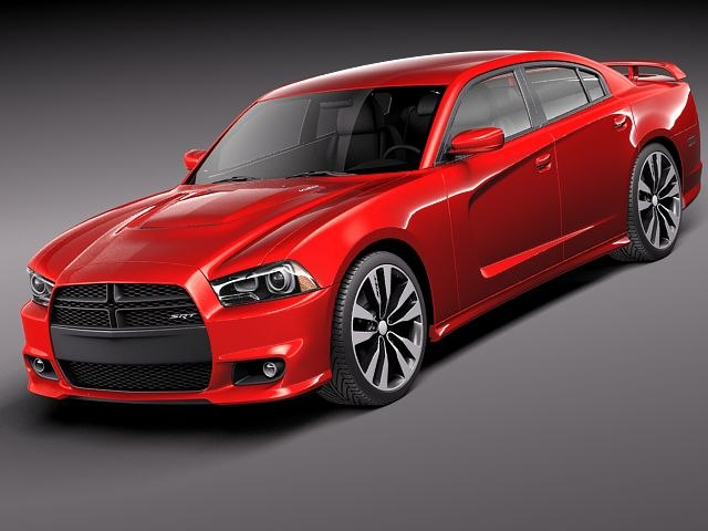 Dodge Charger SRT 2012 1.jpg
