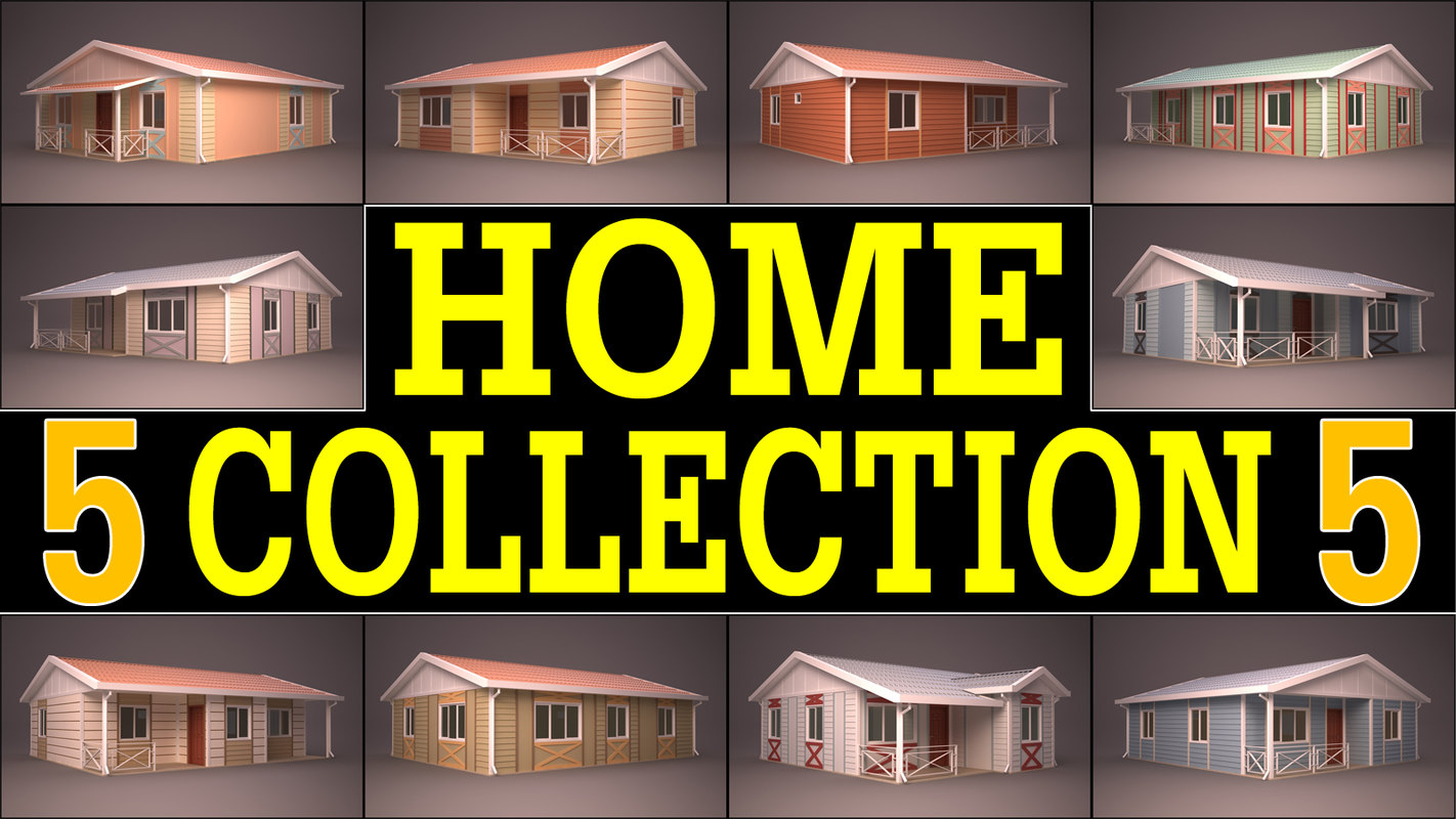 HOME_COLLECTION_5_SPLASH.jpg