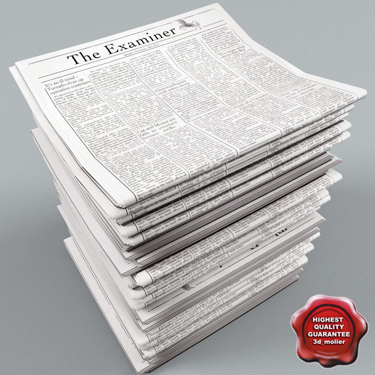 Newspapers_V5_00.jpg