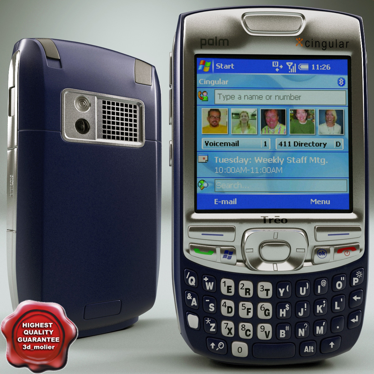 Palm_Treo_750_Blue_00.jpg