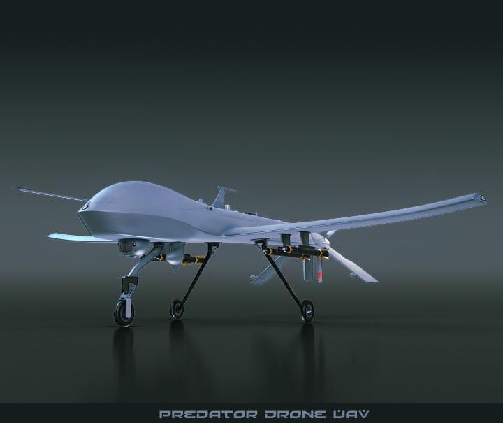 Predator_Drone_UAV_Render_01.jpg