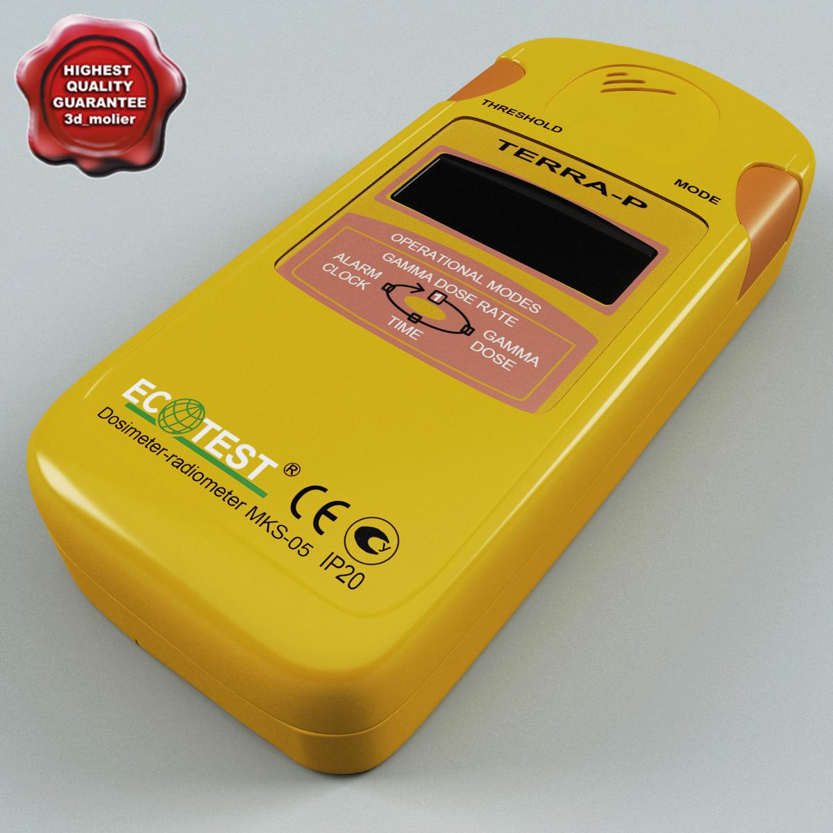 Radiation_Detector_Dosimeter_TERRA-P_00.jpg
